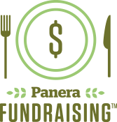 Panera Bread: Fundraising Night
